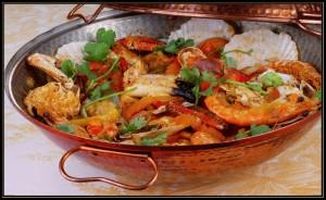 KPHOME: Regalo sorpresa para la cocina: cataplanas