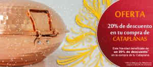 cataplanas-oferta-navidad