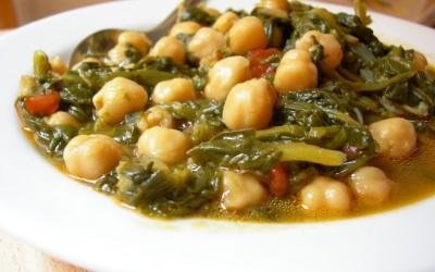 Los platos de Semana Santa en España y Portugal